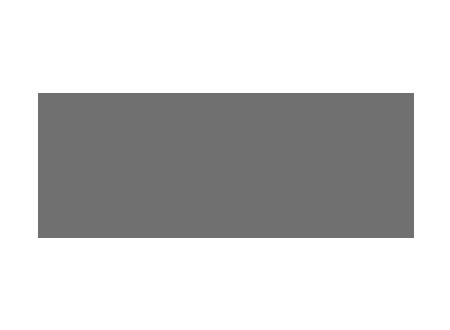 Azienda Agricola Curto Marco, La Morra