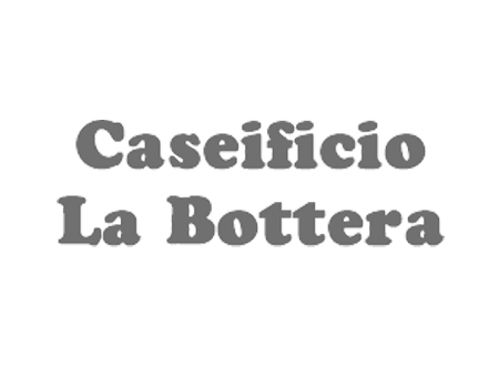 Caseificio La Bottera