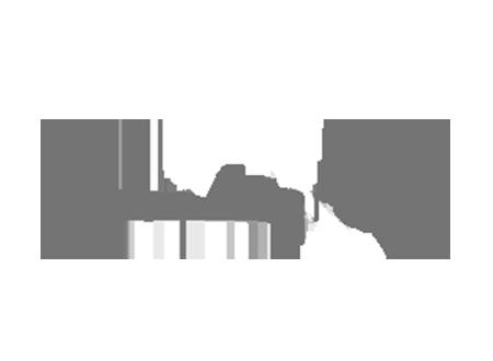 Clara Marcelli