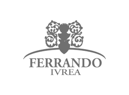 Ferrando Ivrea