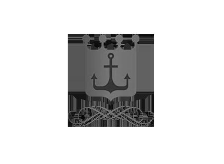 Tenuta Crocco - San Marco