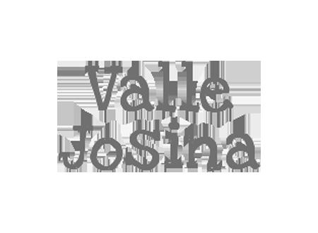 Valle Josina